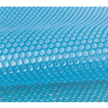 15' x 30' Oval Solar Cover for Above Ground Pools